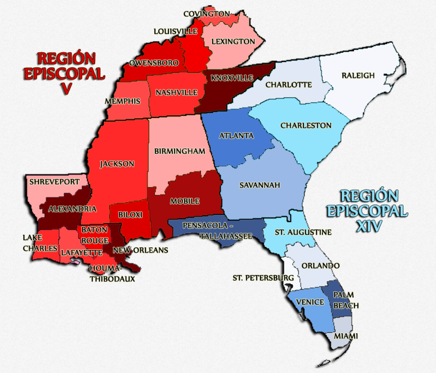 Mapa-Regional