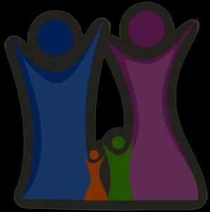 family, children, female-155562.jpg